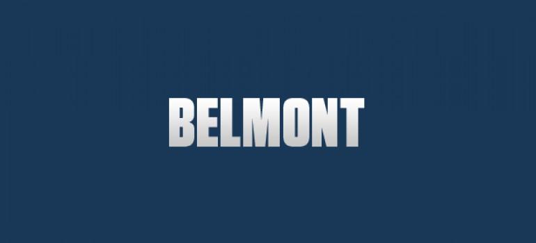 Обзор БК Belmont