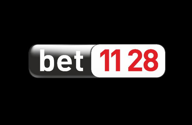 Обзор БК Bet1128