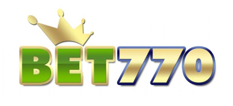 Обзор БК Bet770