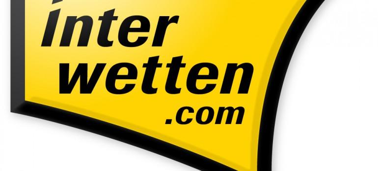 Обзор БК InterWetten