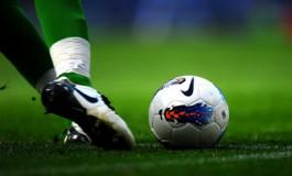 Основные стратегии ставок на футбол