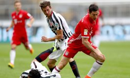 Прогноз на игру Бавария – ПСВ, 19.10.2016, Лига Чемпионов