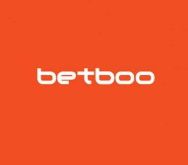 Обзор БК Betboo