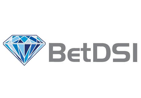 Обзор БК BetDSI