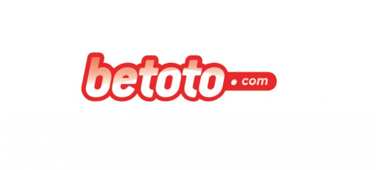 Обзор БК Betoto