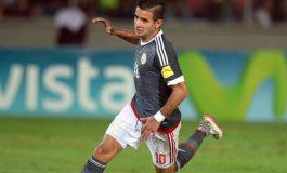 Прогноз на игру Боливия – Парагвай, 15.11.2016, ЧМ-2018
