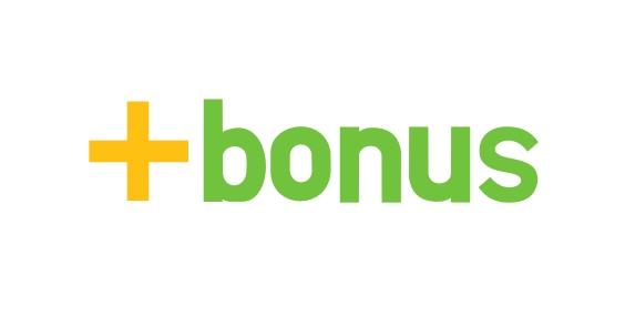 Бонусы букмекерских контор, типы и реальность получения