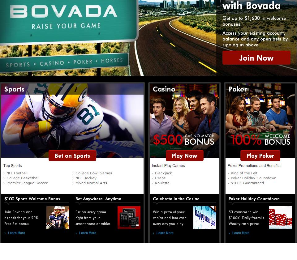 American keno tips sportsbooks gambling casino coast hotel las south vegas