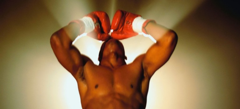 Теоретические ставки на бокс и реальная практика