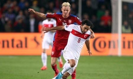 Прогноз на игру Чехия – Турция, 10.10.2015, Евро-2016