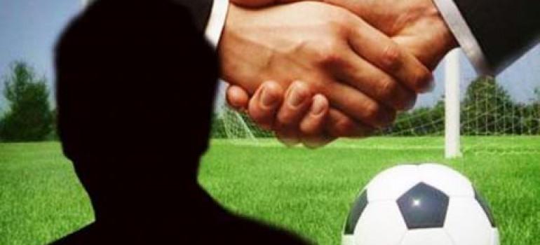 Уголовная ответственность за «договорняки» везде, призывает УЕФА