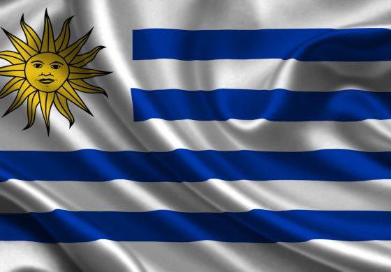 В Уругвае больше не будет онлайн-бетинга
