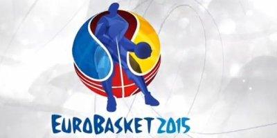 Прогноз Франция-Турция, Евробаскет-2015, 12.09.2015