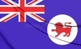 Перспективы игорного бизнеса в Тасмании: реакция GTA