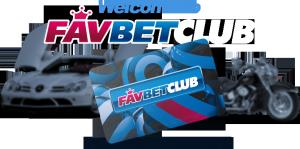 Обзор БК Favbet