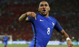 Прогноз на игру Франция – Исландия, 02.07.2016, Евро-2016