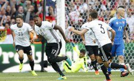 Прогноз на игру Германия – Италия, 02.06.2016, Евро-2016
