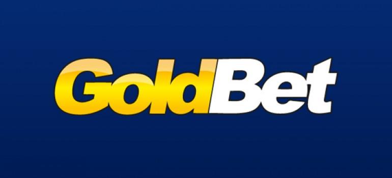 Обзор БК GoldBet