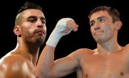 Прогноз на сражение Геннадий Головкин – Давид Лемье, 18.10.2015, WBC