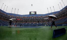 Прогнозы ставок на теннис и выбор спортивного прогноза