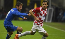 Прогноз на игру Хорватия – Португалия, 25.06.16, Евро-2016
