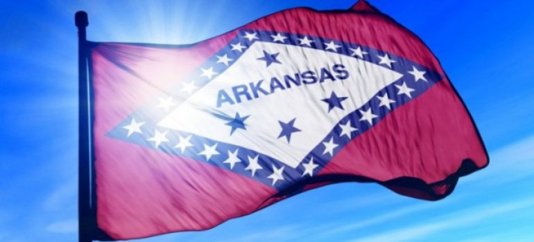 Фэнтези-спорт легализировали в Арканзасе