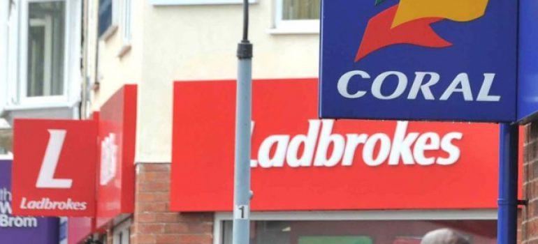 Ladbrokes Coral получила нового главу юридического отдела