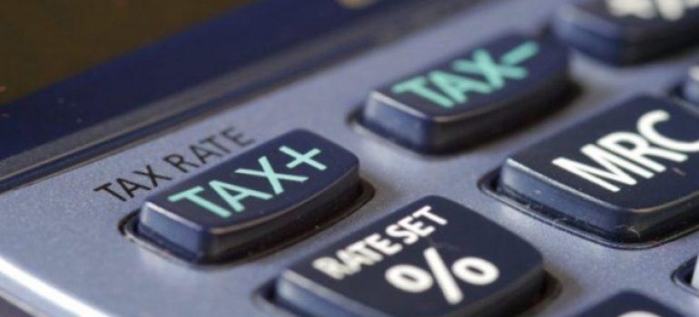 В Ирландии пересмотрят налоговое законодательство касательно БК