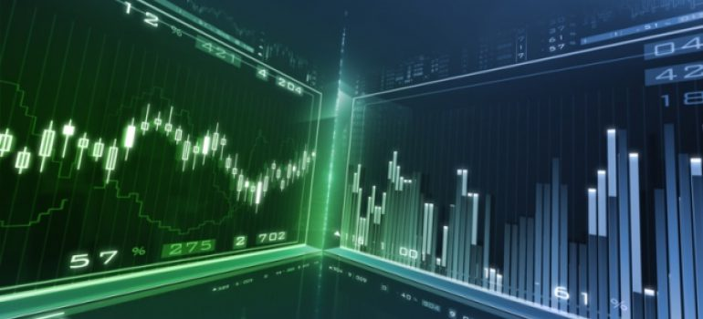Акции Paddy Power упали в цене на 15%