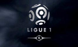 Фэнтези-спорт оператор Mon Petit Gazon подписал договор с Лига 1