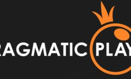 Pragmatic Play получил разрешение на работу в Испании и Италии