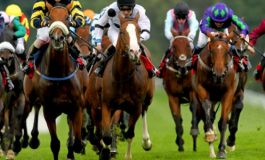 Jockey Club Racecourses продолжит работу с Betfair