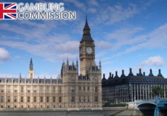 Директор Sky Betting Gaming выступил против повышения налоговой ставки