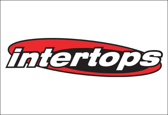 Обзор БК InterTops