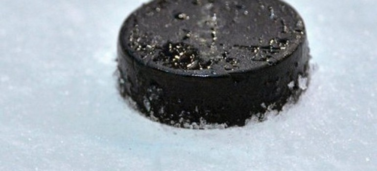 Прогноз на игру Калгари – Ванкувер, 07.10.2015, НХЛ