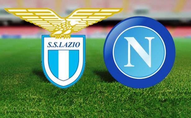 Прогноз на игру Лацио – Наполи, 03.02.2016, Серия А