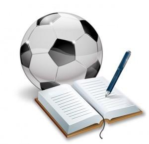 Стратегии и особенности ставок на футбол