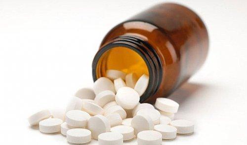 Игромания провоцируется лекарствами от Паркинсона