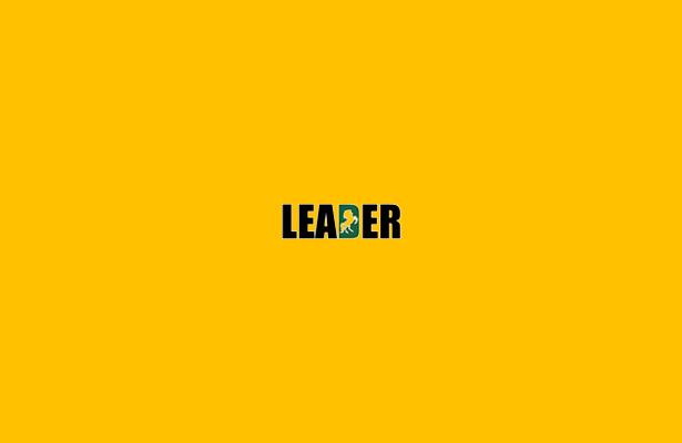 Обзор БК Лидер