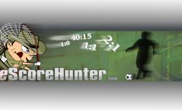 Обзор сервиса Livescore Hunter