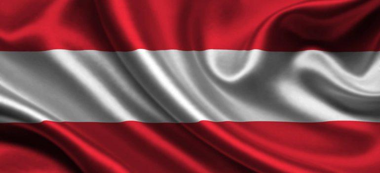 Австрия возмущена прибылью иностранных игорных операторов