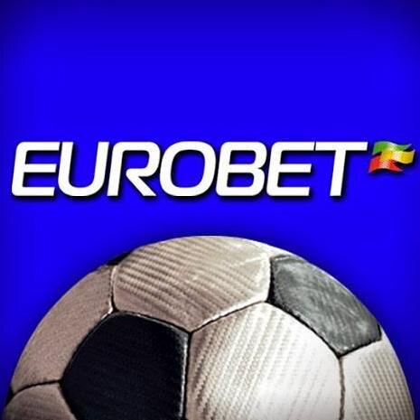 Обзор БК Eurobet