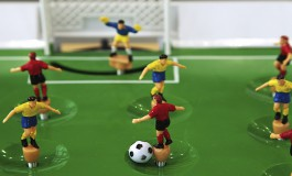 Виртуальный букмекер – игра без риска потери денег