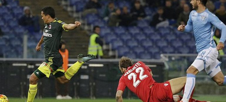 Игрок Ливерпуля продолжит карьеру в Бельгии