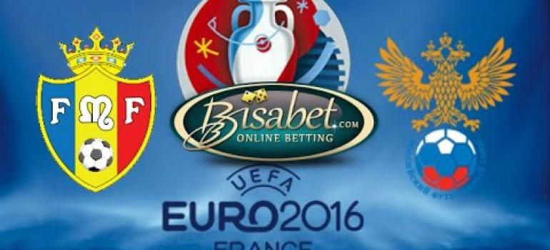 Прогноз на игру Молдова – Россия, 09.10.2015, Евро-2016