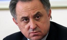 Вероятный договорный матч между «Тереком» и «Уралом» мог послужить причиной дисквалификации