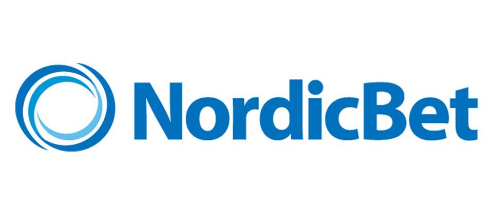 Обзор БК NordicBet