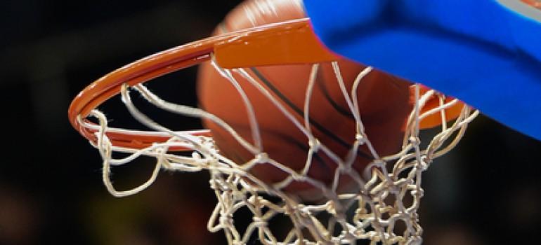Техника ставки на баскетбол и важные моменты событий спорта