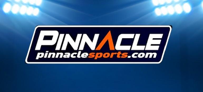 Pinnacle Sports воспользовался конфликтом в теннисе и сделал хорошую рекламу, Скотт Фергюсон