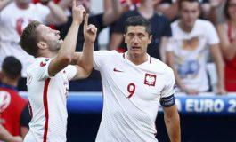 Прогноз на игру Польша – Португалия, 30.06.2016, Евро-2016